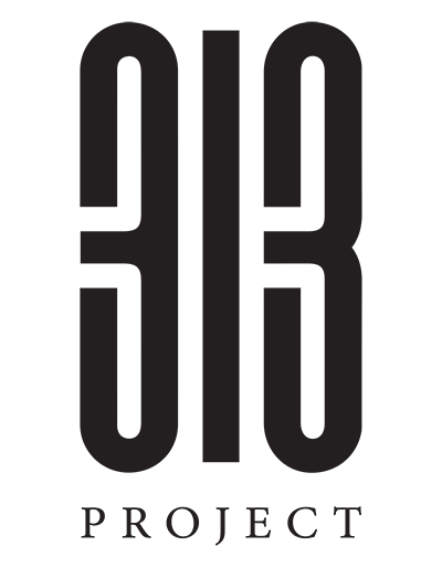313Project